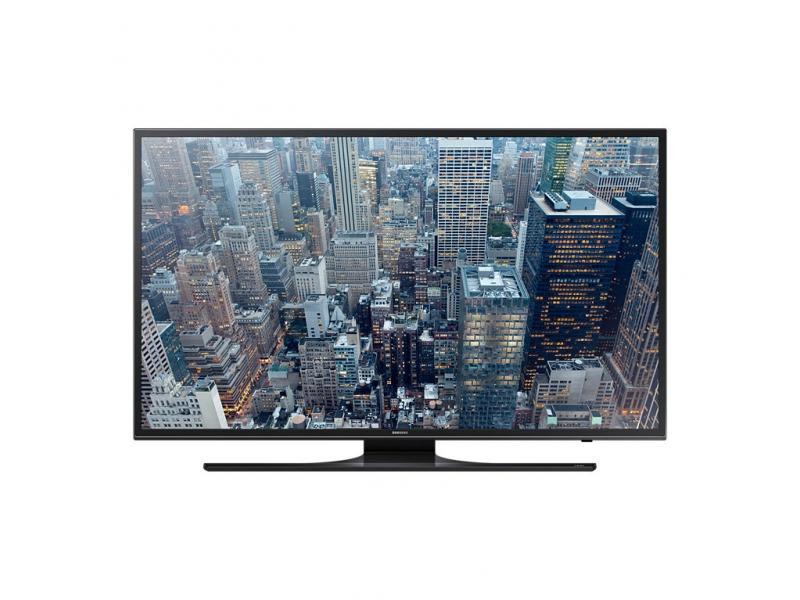 Телевизор Samsung UE40JU6400UXKZ