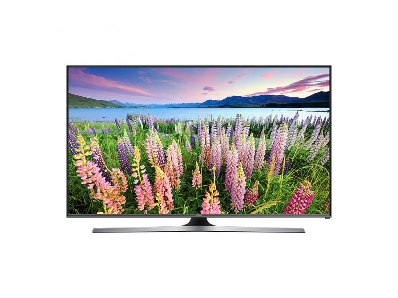 Телевизор Samsung UE50J5500AUXKZ