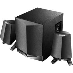 Звуковые колонки Edifier X220 Black