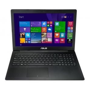 Ноутбук Asus F553MA-BING-SX418B Black