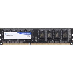 Оперативная память Team Group TED34G1600C1101