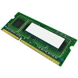 Оперативная память Team Group TED34G1600C11-SBK