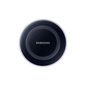 Зарядное устройство Samsung Premium Wireless Charger Black