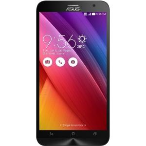 Смартфон Asus Zenfone 2 White