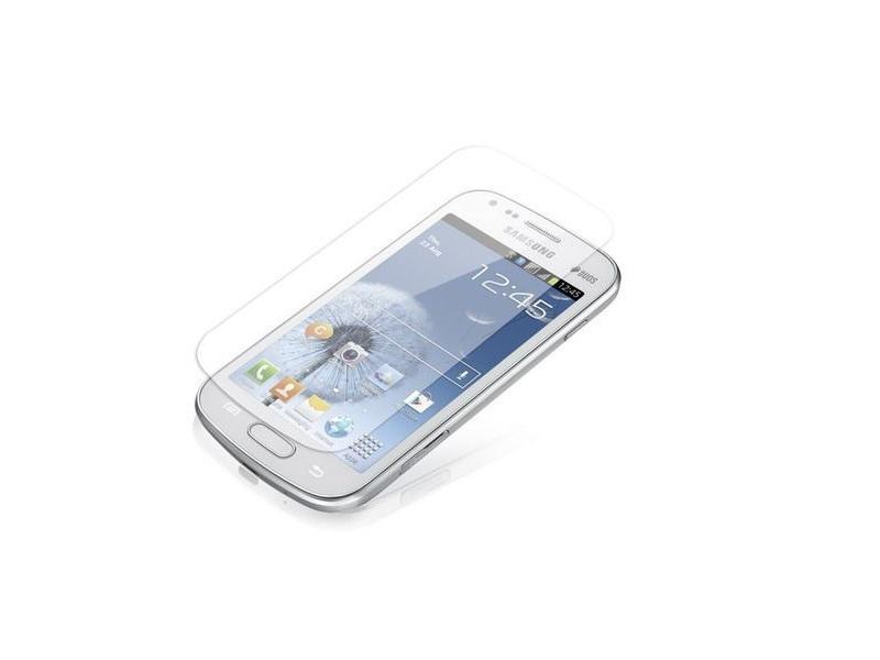 Защитная пленка Samsung Galaxy S Duos 2 (S7582)