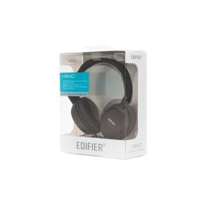 Наушники Edifier H840 Black