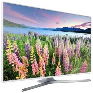 Телевизор Samsung UE48J5510
