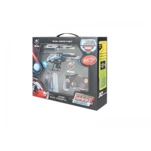 Радиоуправляемая игрушка Wl-toys V319