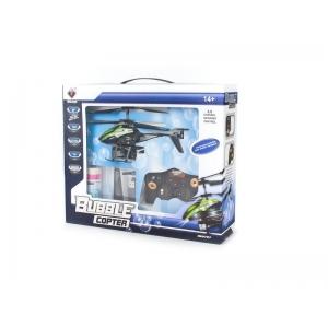 Радиоуправляемая игрушка Wl-toys V757