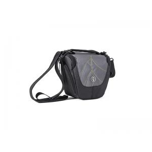 Чехол для фото-видео аппаратуры WXD SM1106368 Black