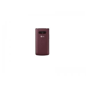 Смартфон LG Wine H410 Red