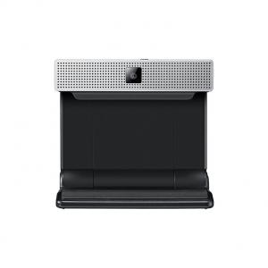 WEB камера Samsung VG-STC5000