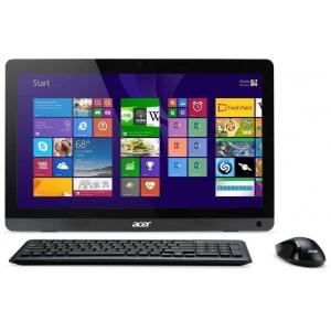 Моноблок Acer Aspire ZC-107 (DQ.SVWMC.004)