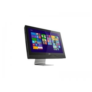 Моноблок Acer Aspire Z3-615 (DQ.SVCMC.020)