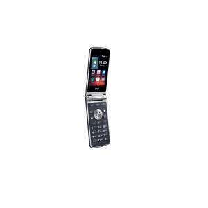 Смартфон LG Wine H410 Blue