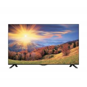 Телевизор LG 42UB828V