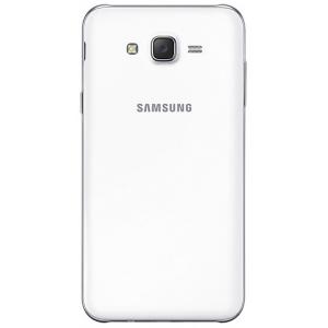 Смартфон Samsung Galaxy J7 White