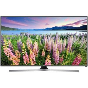 Телевизор Samsung UE43J5500