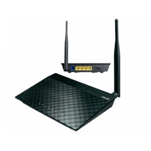 ADSL модем Asus DSL-N10E