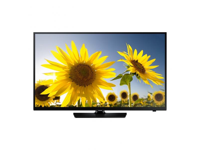 Телевизор Samsung UE48H4200AKXKZ