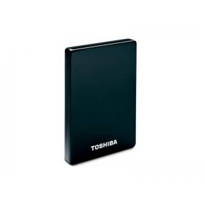 Внешний жесткий диск Toshiba (PA4265E-1HJ0) ALU 2S Black