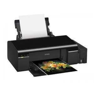 Принтер Epson Stylus Color L800