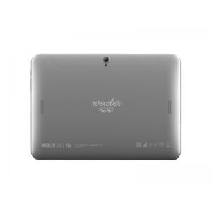 Планшет Wexler.Tab 10q 16Gb 3G