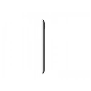 Планшет Wexler.Tab 7iD 3G 4Gb