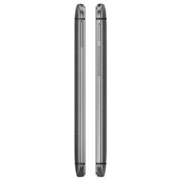 Смартфон HTC One M8 Grey