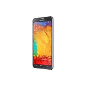 Смартфон Samsung Galaxy Note 3 Neo (SM-N7505ZKASKZ) Black