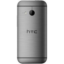 Смартфон HTC One Mini 2 Grey