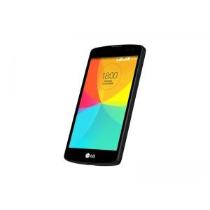 Смартфон LG L Fino D295 AKAZKT Black