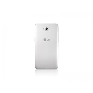 Смартфон LG Optimus G Pro Lite D686 White