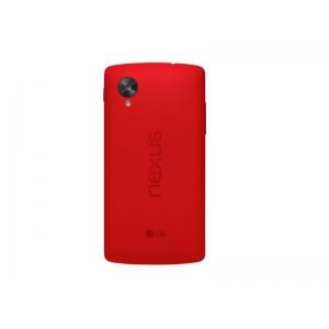 Смартфон LG Nexus 5 D821