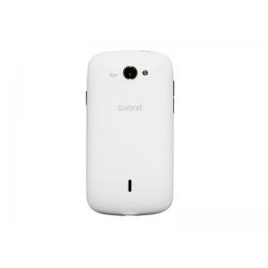 Смартфон Gigabyte Gsmart Tuku T2 R3 Black/White