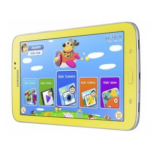 Планшет Samsung Galaxy Tab3 Kids