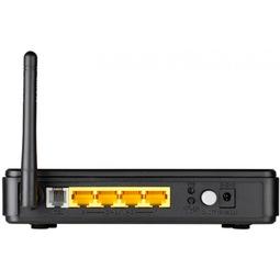 ADSL модем D-Link DSL-2640U/NRU/C4