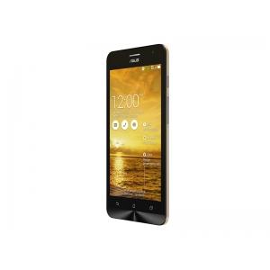 Смартфон Asus Zenfone 5 Gold
