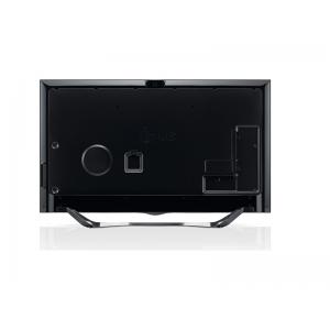 Телевизор LG 47LA860V