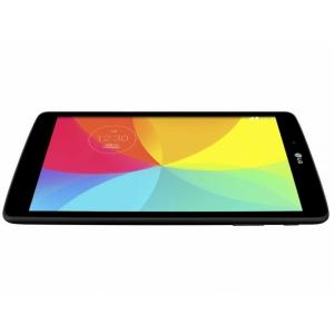 Планшет LG Gpad 8 Lte 16Gb