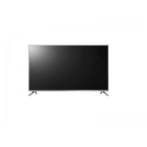 Телевизор LG 47LB652V