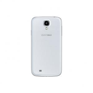 Смартфон Samsung Galaxy S IV 64Gb White Frost