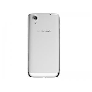 Смартфон Lenovo Vibe X S960 Silver