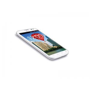 Смартфон LG Optimus L90 Dual D410 AKAZWH