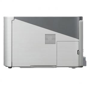 Принтер Samsung ML-3310D