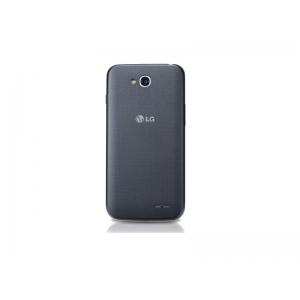 Смартфон LG Optimus L90 Dual D410 AKAZBK