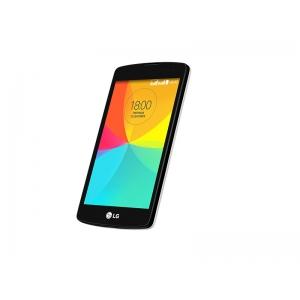 Смартфон LG L Fino D295 White