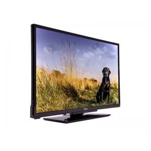 Телевизор Vestel V48B5000DF