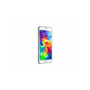 Смартфон Samsung Galaxy S5 White