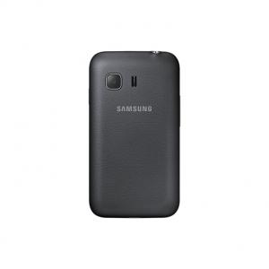 Смартфон Samsung Galaxy Star 2 Duos SM-G130 Gray